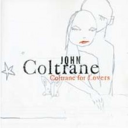Coltrane For Lovers [CD]