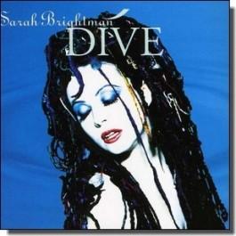 Dive [CD]