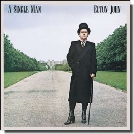 A Single Man [CD]