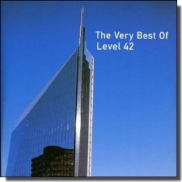 The Very Best of [CD]