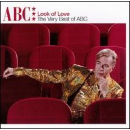 Look of Love: The Very Best of ABC [CD]