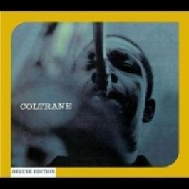 Coltrane [Deluxe Edition] [2CD]