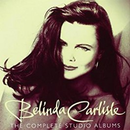 The Complete Studio Albums [7CD]