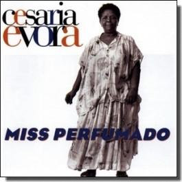Miss Perfumado [CD]