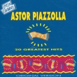 20 Greatest Hits [CD]