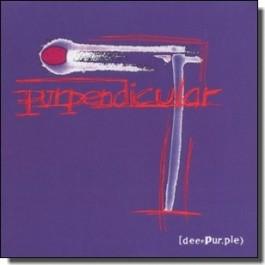 Purpendicular [CD]