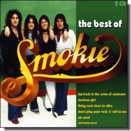 The Best of... [3CD]