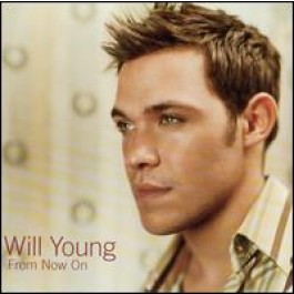 From Now On [CD]