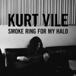 Smoke Ring For My Halo [CD]