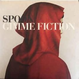 Gimme Fiction [2LP]