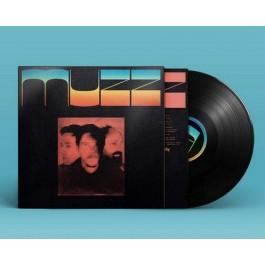 Muzz [LP]