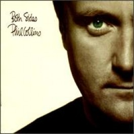 Both Sides [CD]