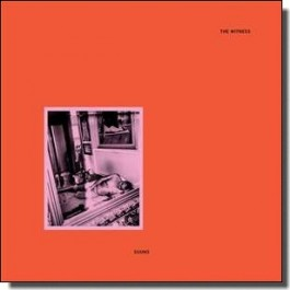The Witness [LP]