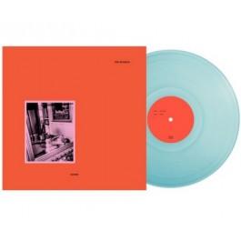 The Witness [Coloured Vinyl] [LP]