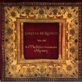 A Mediterranean Odyssey [2CD]