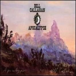 Apocalypse [CD]