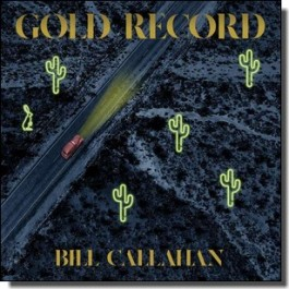 Gold Record [CD]