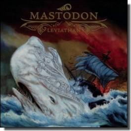 Leviathan [CD]