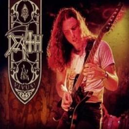 Vivus!: Live 1998 [2CD]