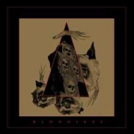 Bloodiest [CD]