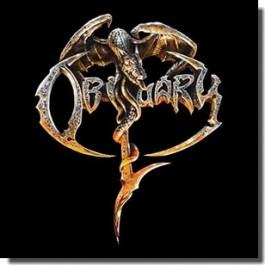 Obituary [CD]
