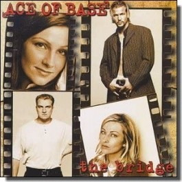 The Bridge [CD]