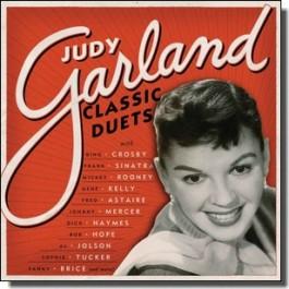 Classic Duets [4CD]