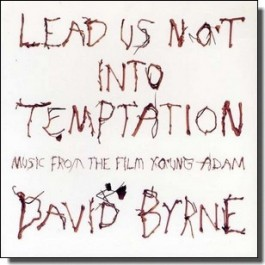 Lead Us Not into Temptation [CD]
