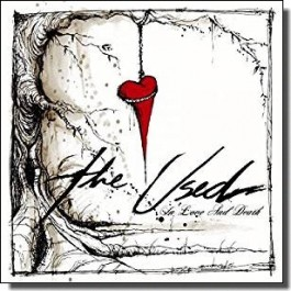 In Love and Death [LP]