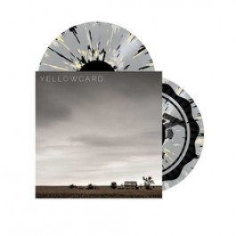 Yellowcard [2LP]