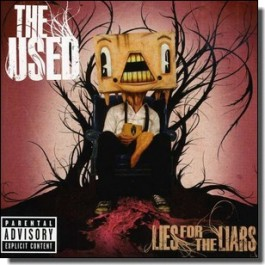 Lies for the Liars [LP]