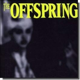The Offspring [CD]