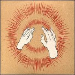 Lift Your Skinny Fists Like Antennas to Heaven [2CD]