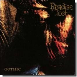Gothic [CD]