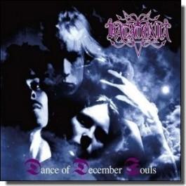 Dance of December Souls [CD]