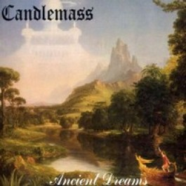 Ancient Dreams [2CD]