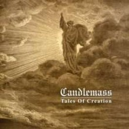 Tales of Creation [LP]