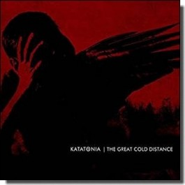 The Great Cold Distance [CD]