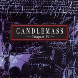 Chapter VI [LP]
