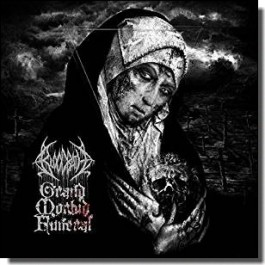 Grand Morbid Funeral [LP]