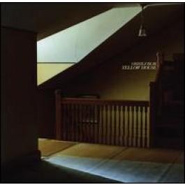 Yellow House [CD]