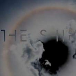 The Ship [CD]
