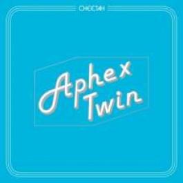 Cheetah EP [12inch]