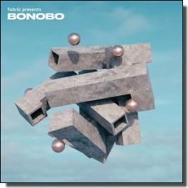 Fabric Presents: Bonobo [2LP]