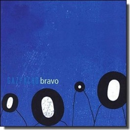Bravo [CD]