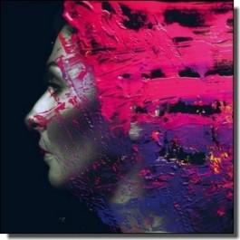 Hand. Cannot. Erase. [CD]