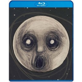 The Raven That Refused To Sing (And Other Stories) [Blu-ray]