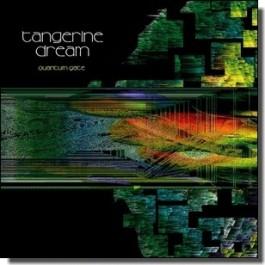 Quantum Gate [CD]