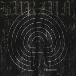 Filosofem [CD]