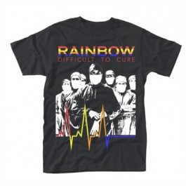 Difficult To Cure (XL)